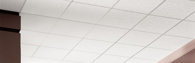 Armstrong dune ceiling tile